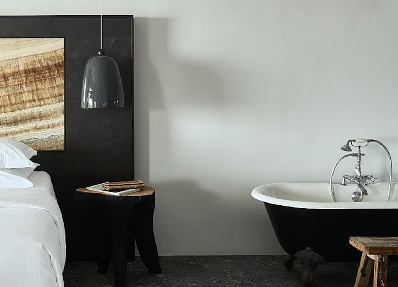 est living travel mykonian avaton designer hotel 9 1