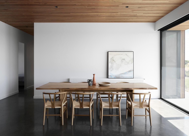 est living two pavilions tom robertson architects 9