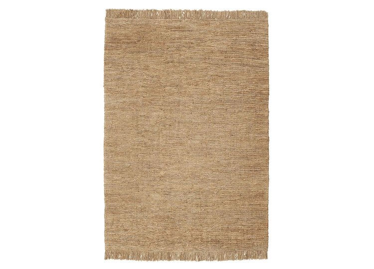 Sahara Rug - Natural Armadillo & Co