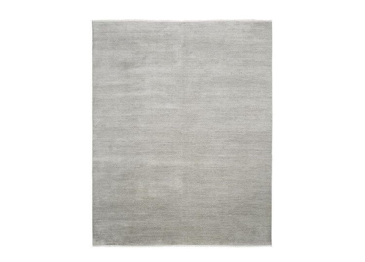 Medea Rug - Sterling & Graphite Armadillo & Co