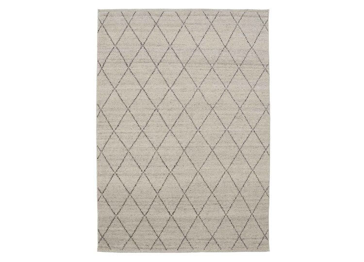 Atlas Rug - Limestone Rug Armadillo & Co