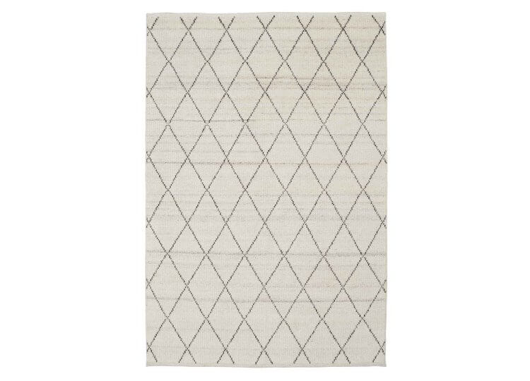 Atlas Rug – Natural
