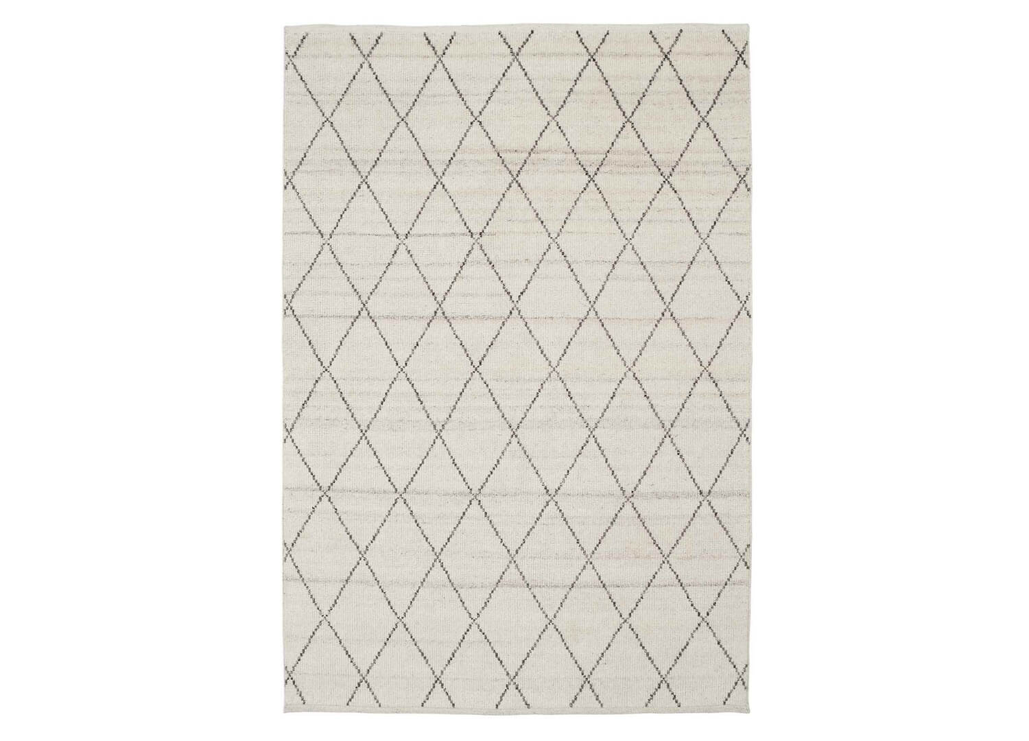 Atlas Rug - Natural Armadillo & Co