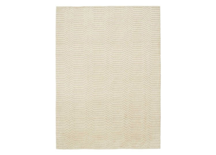 Savannah Rug - Natural Armadillo & Co