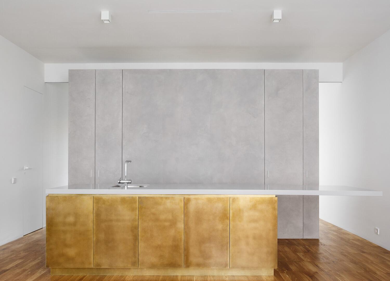est living bolshoy levinshinsky apartment crosby studios 10