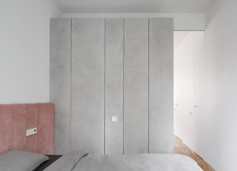est living bolshoy levinshinsky apartment crosby studios 6