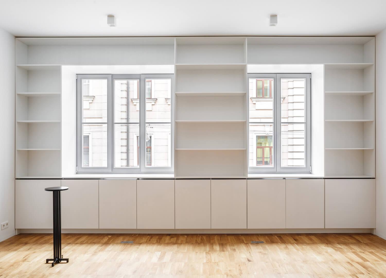est living bolshoy levinshinsky apartment crosby studios 8