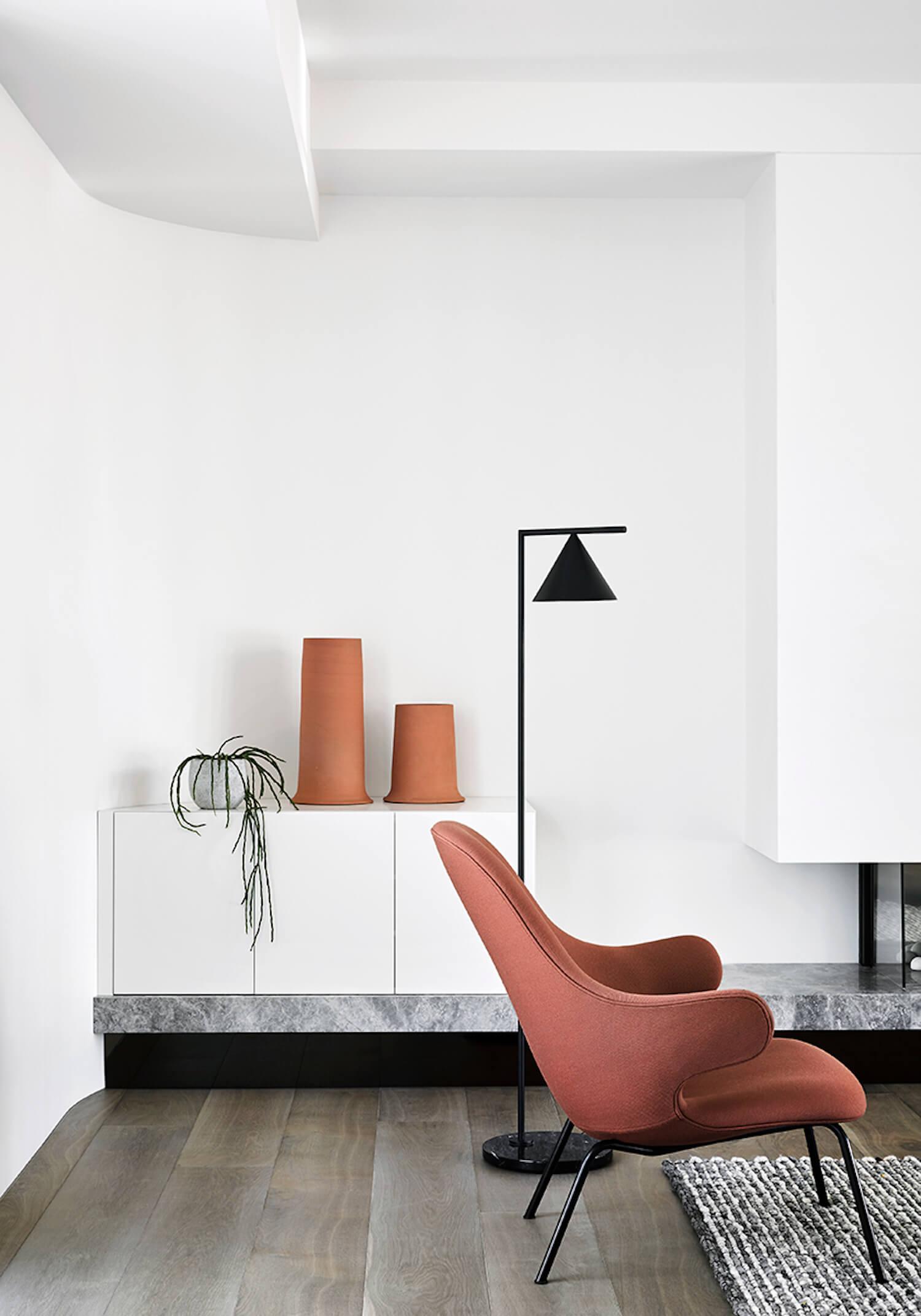 est living brighton townhouse sisalla interior design 10