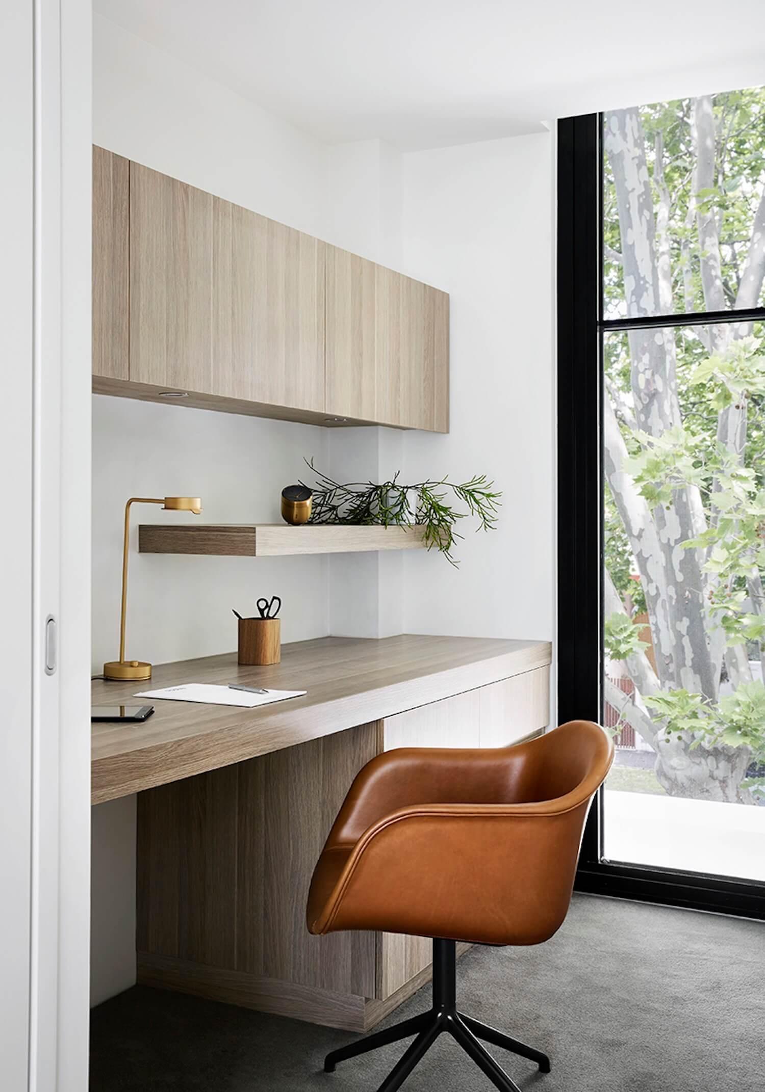 est living brighton townhouse sisalla interior design 3