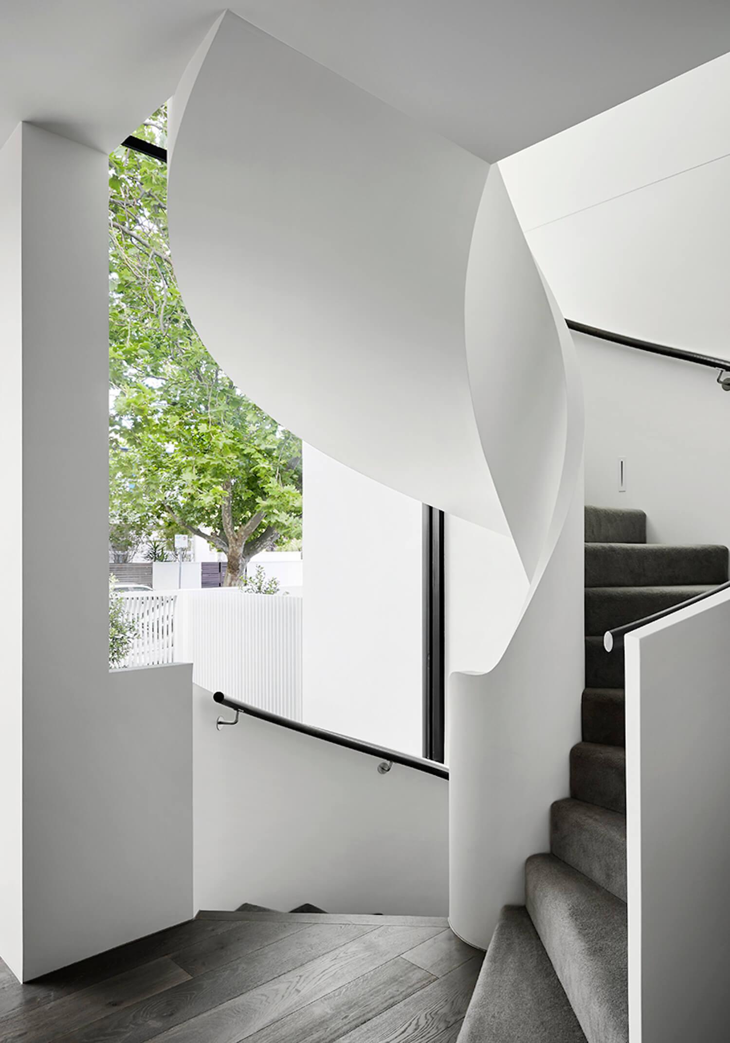 est living brighton townhouse sisalla interior design 6 1