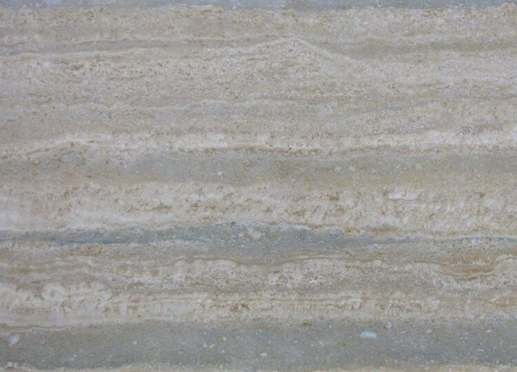 Silver Travertine | CDK Stone