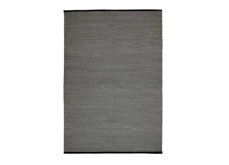Dune Rug - Coal & Limestone Armadillo & Co
