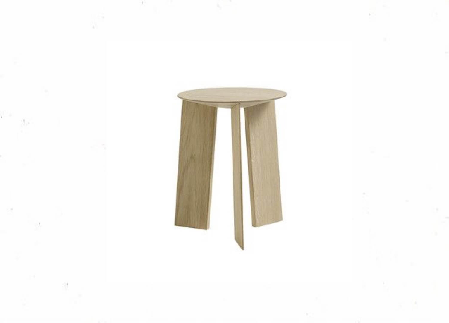 est living design directory cult design worng for hay elephant stool