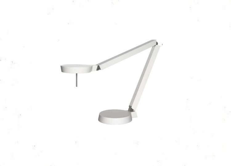 Claesson Koivisto Rune Table Lamp