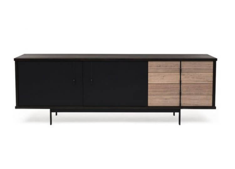 Innate Credenza Night