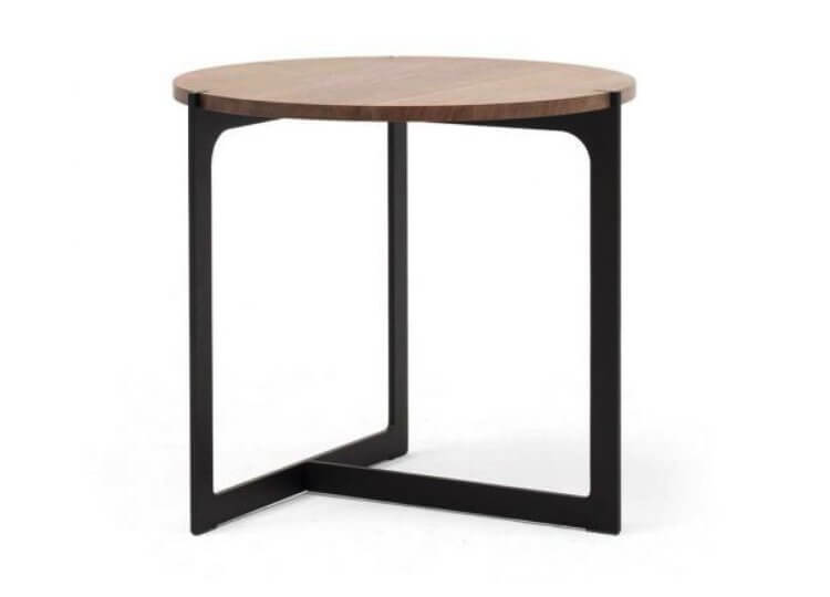 Jon Goulder Innate Side Table 60 Night