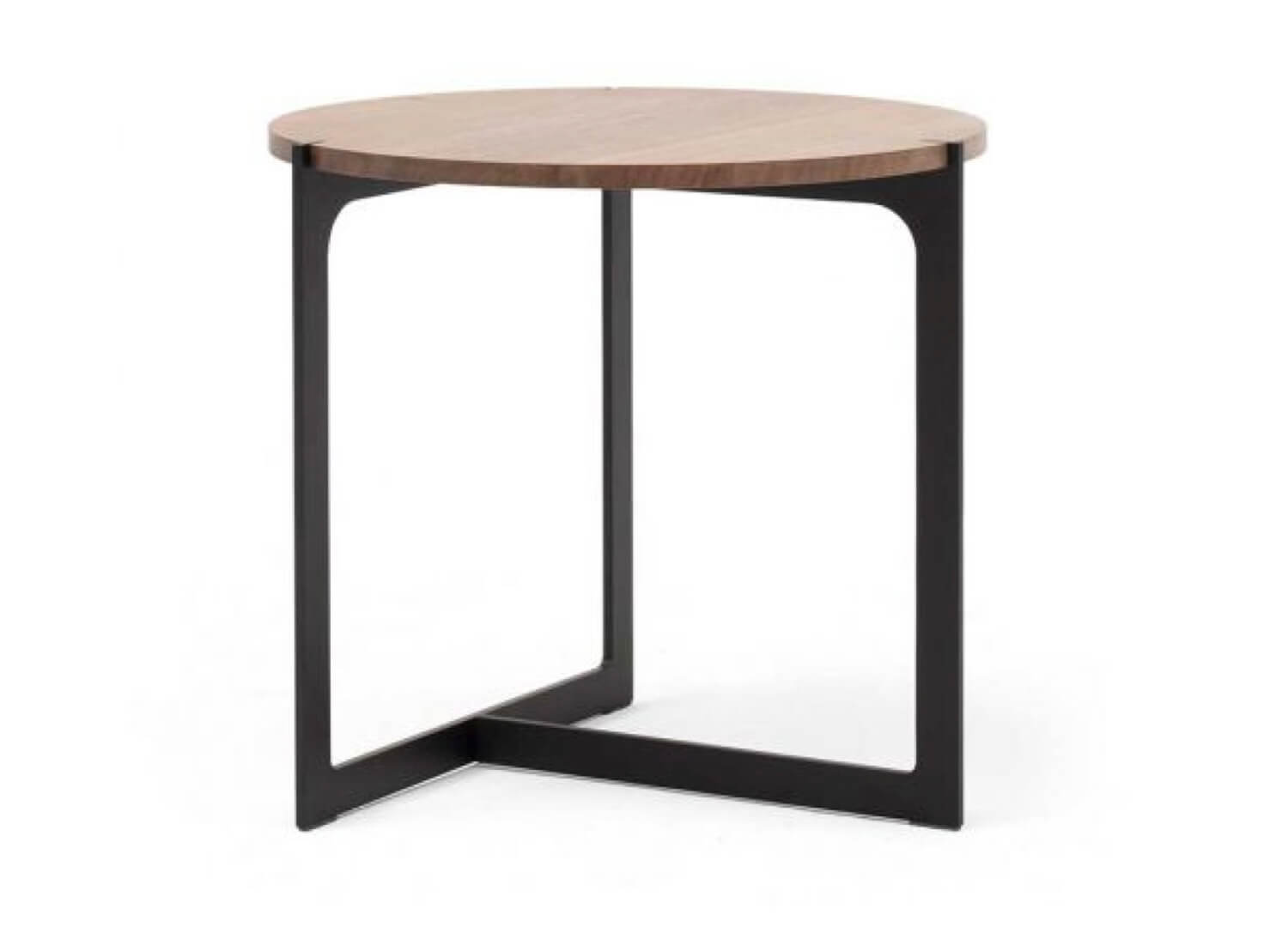 est living design directory innate side table 60 night spence and lyda1