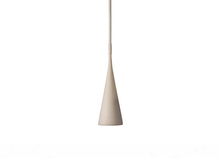 Foscarini Uto Suspension/Table Lamp
