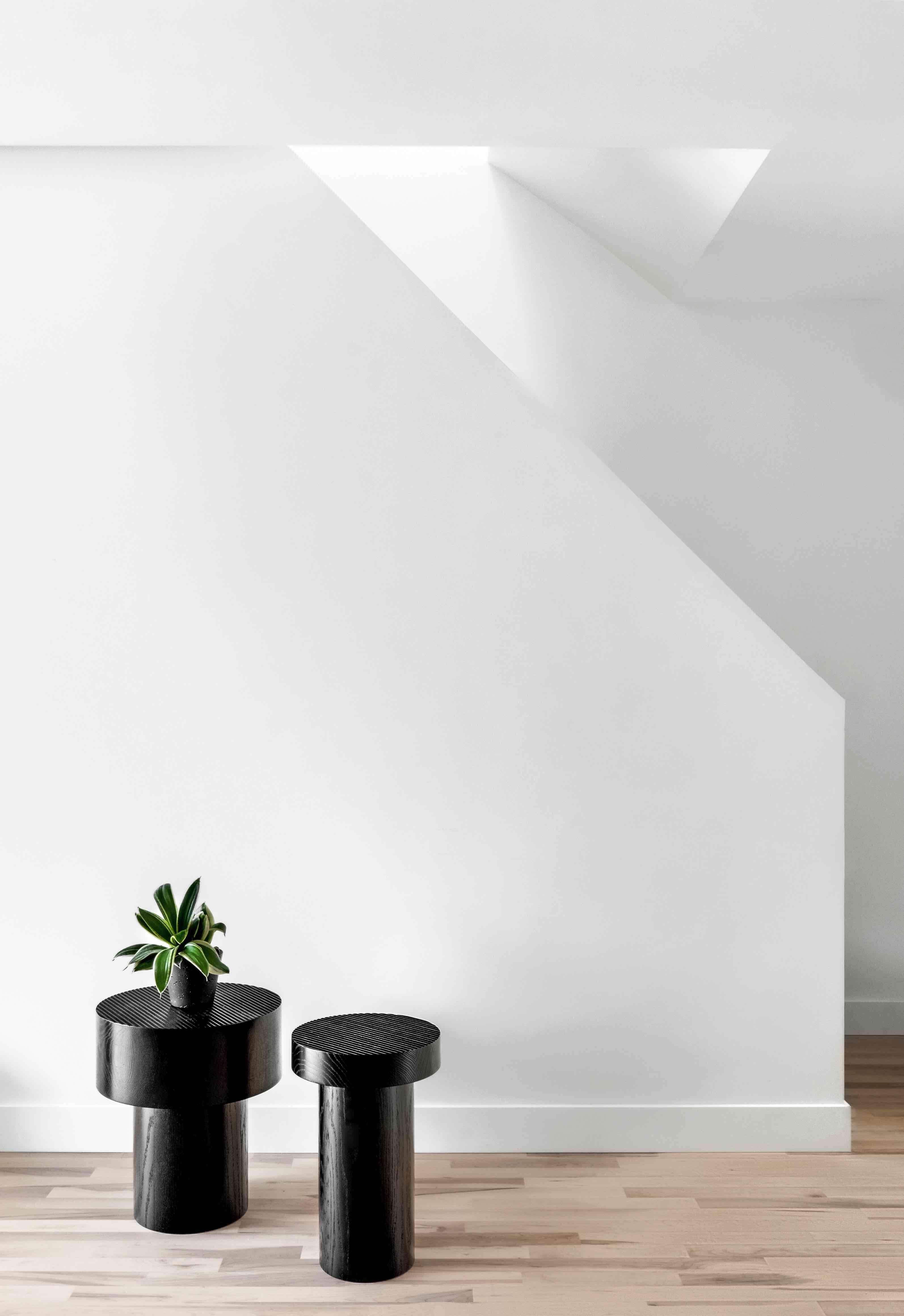 est living designer profile kim pariseau appareil architecture saint andre 2