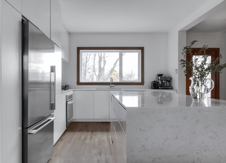 est living designer profile kim pariseau appareil architecture sherbrooke home 2
