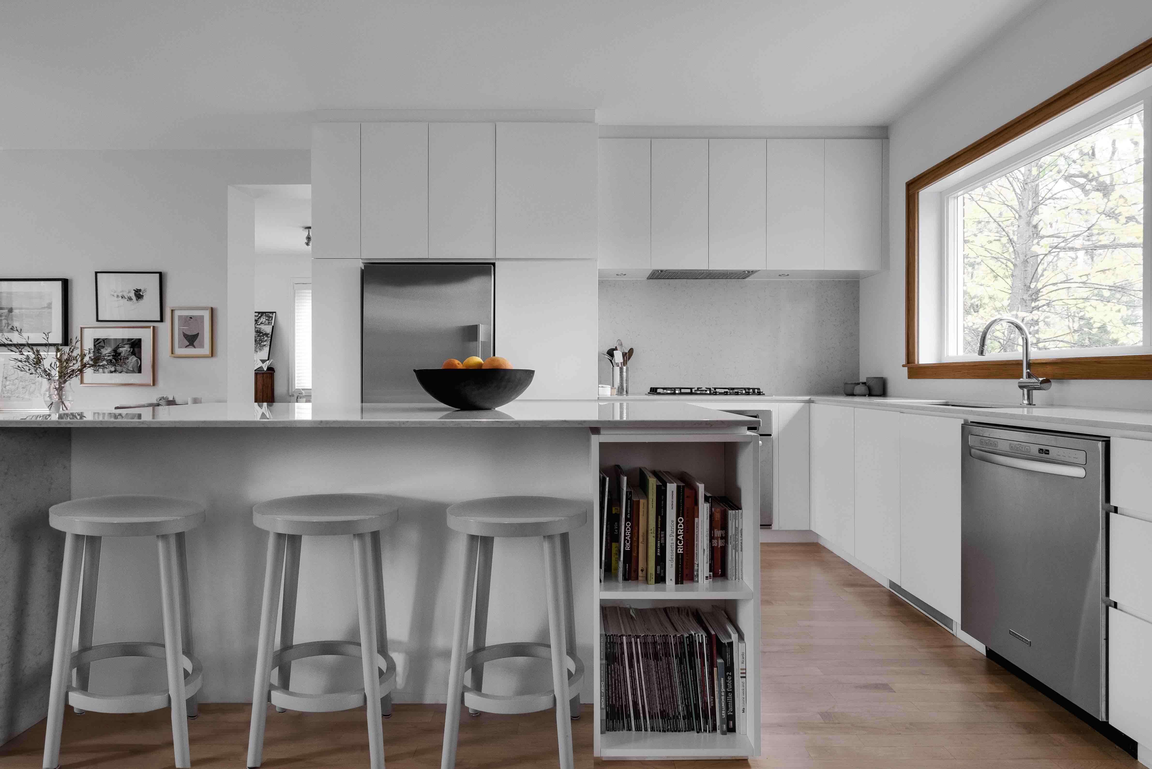 est living designer profile kim pariseau appareil architecture sherbrooke home