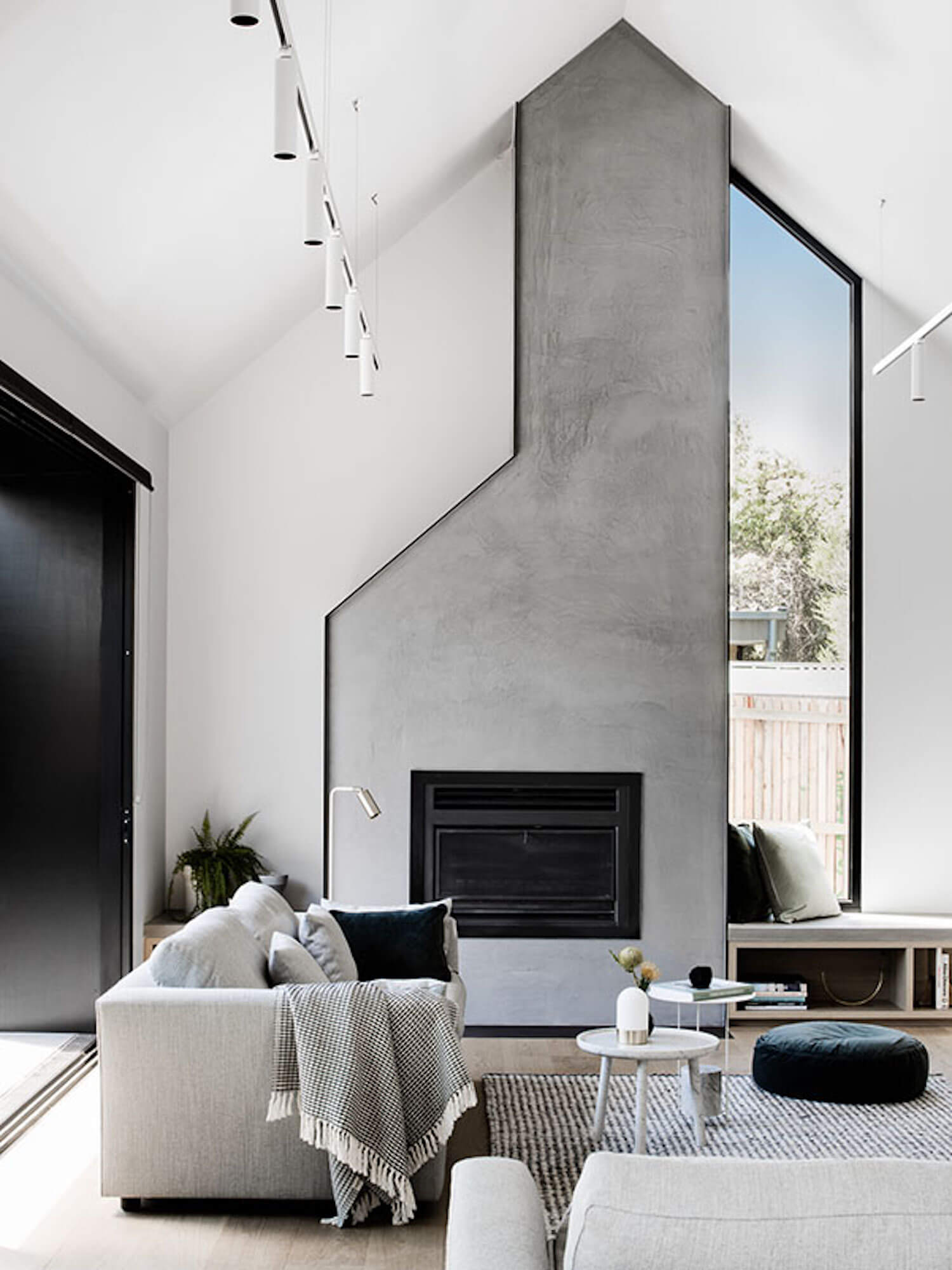 est living eastwell house techne architects 1