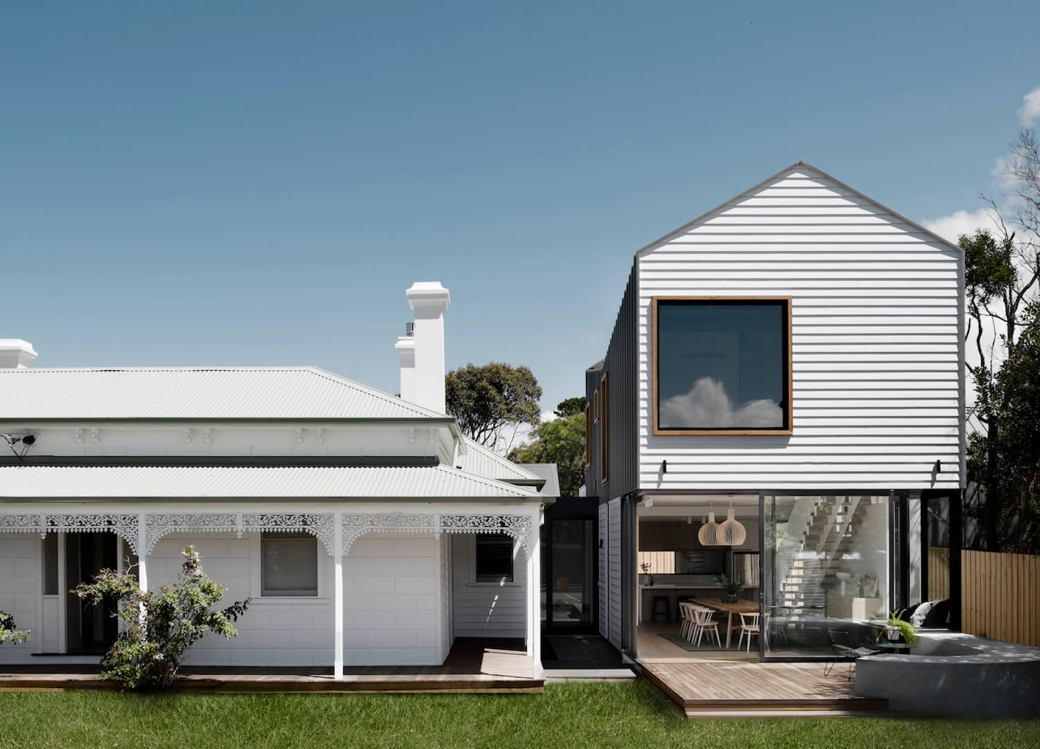 est living eastwell house techne architects 4