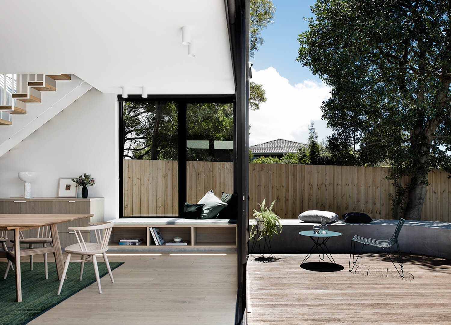 est living eastwell house techne architects 6