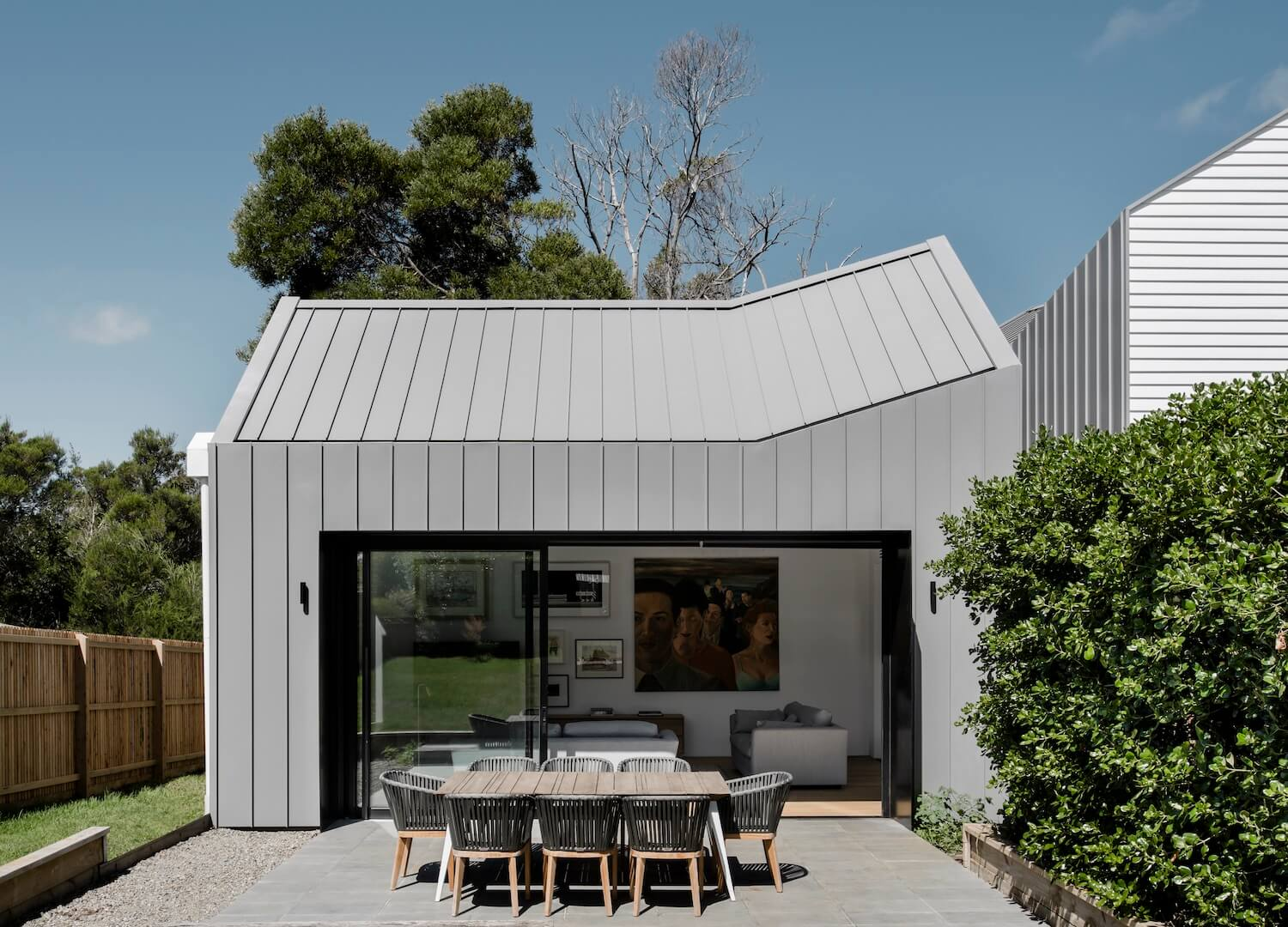est living eastwell house techne architects 8