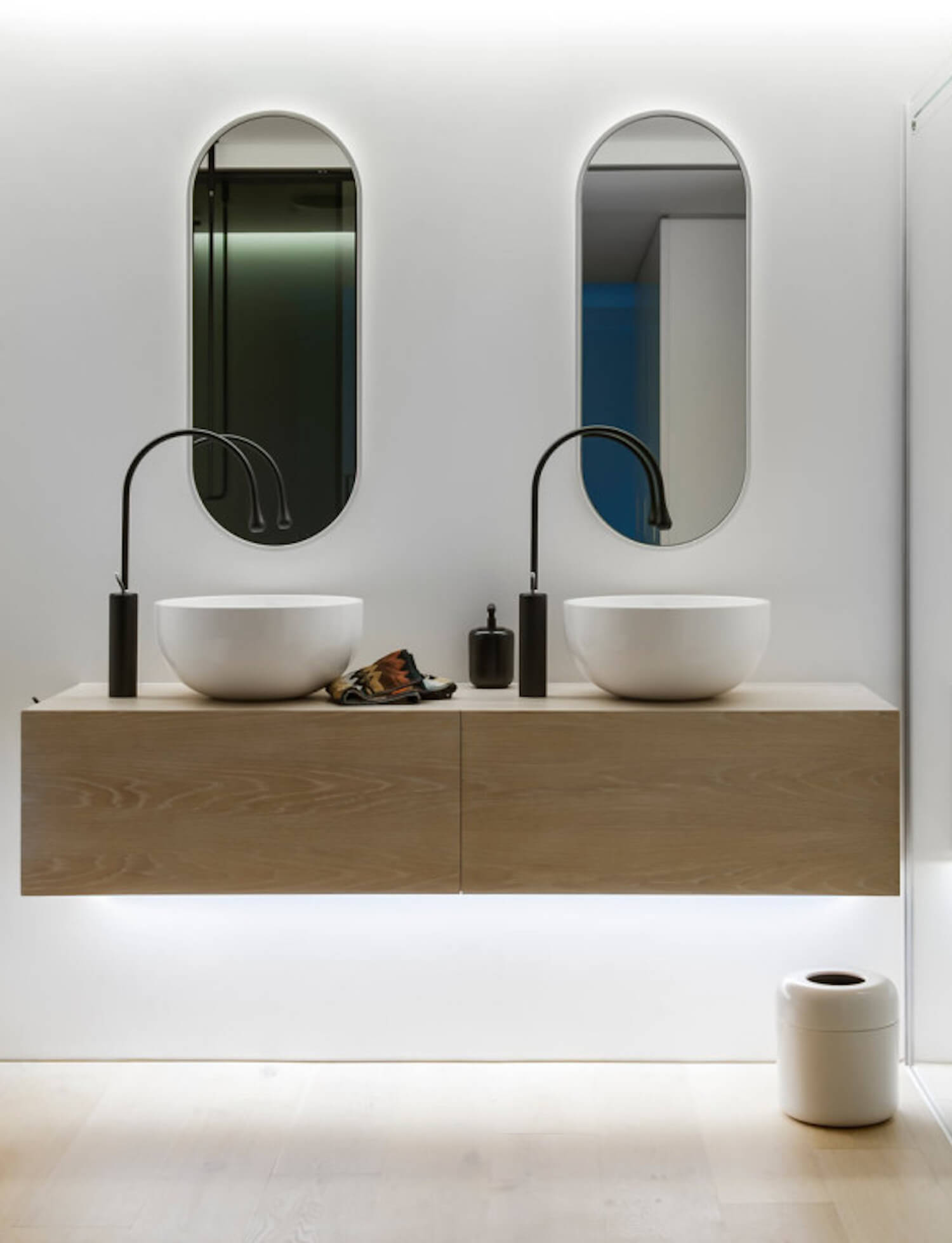 est living gessi european design global living walsh bay bathroom minosa 2