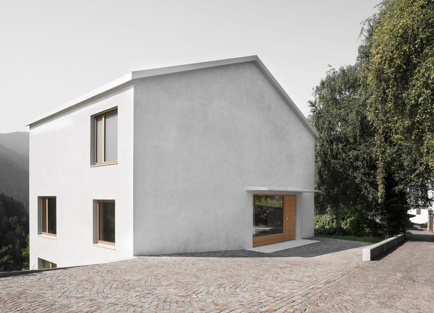 est living house hormannweg architect ellecosta 2
