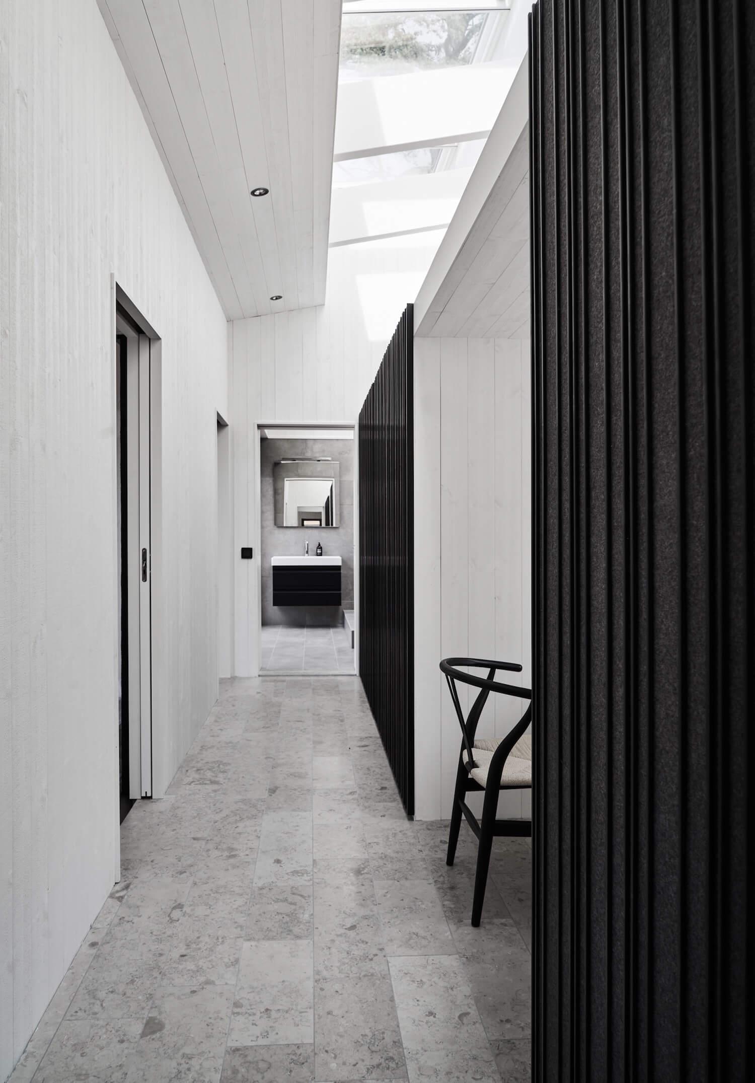 est living interiors m arkitetektur villa boo 10