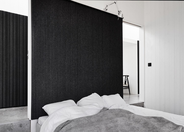 est living interiors m arkitetektur villa boo 12