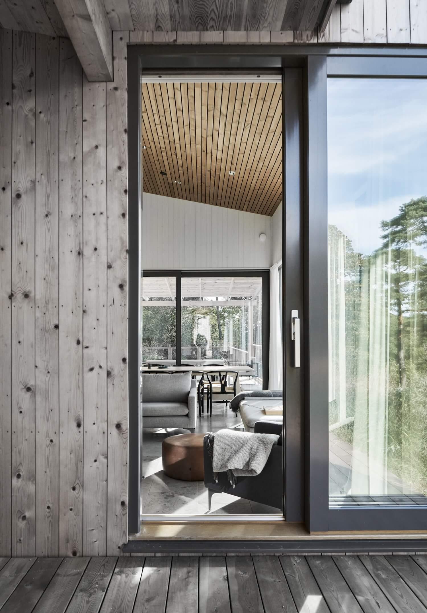 est living interiors m arkitetektur villa boo 13