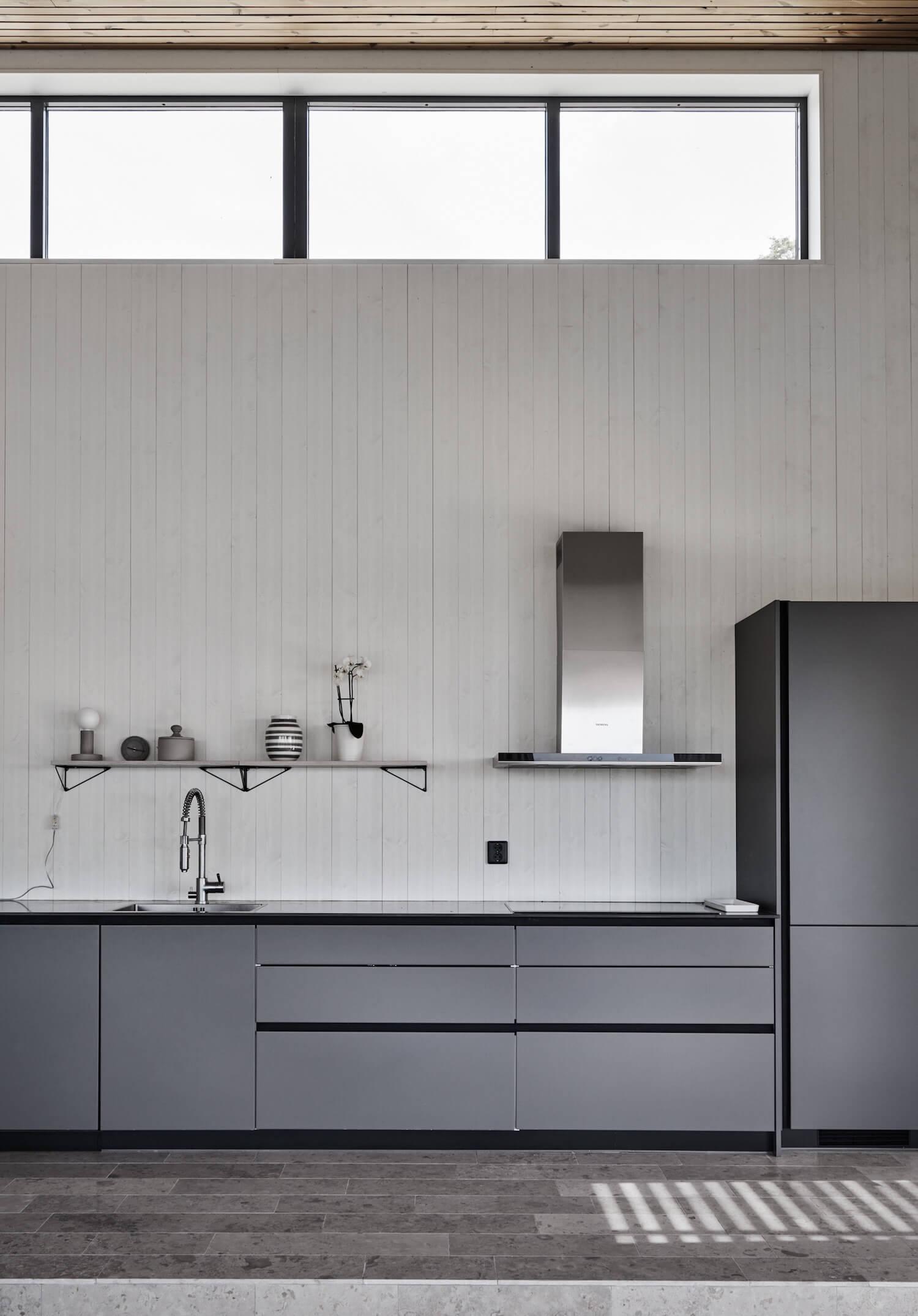 est living interiors m arkitetektur villa boo 6