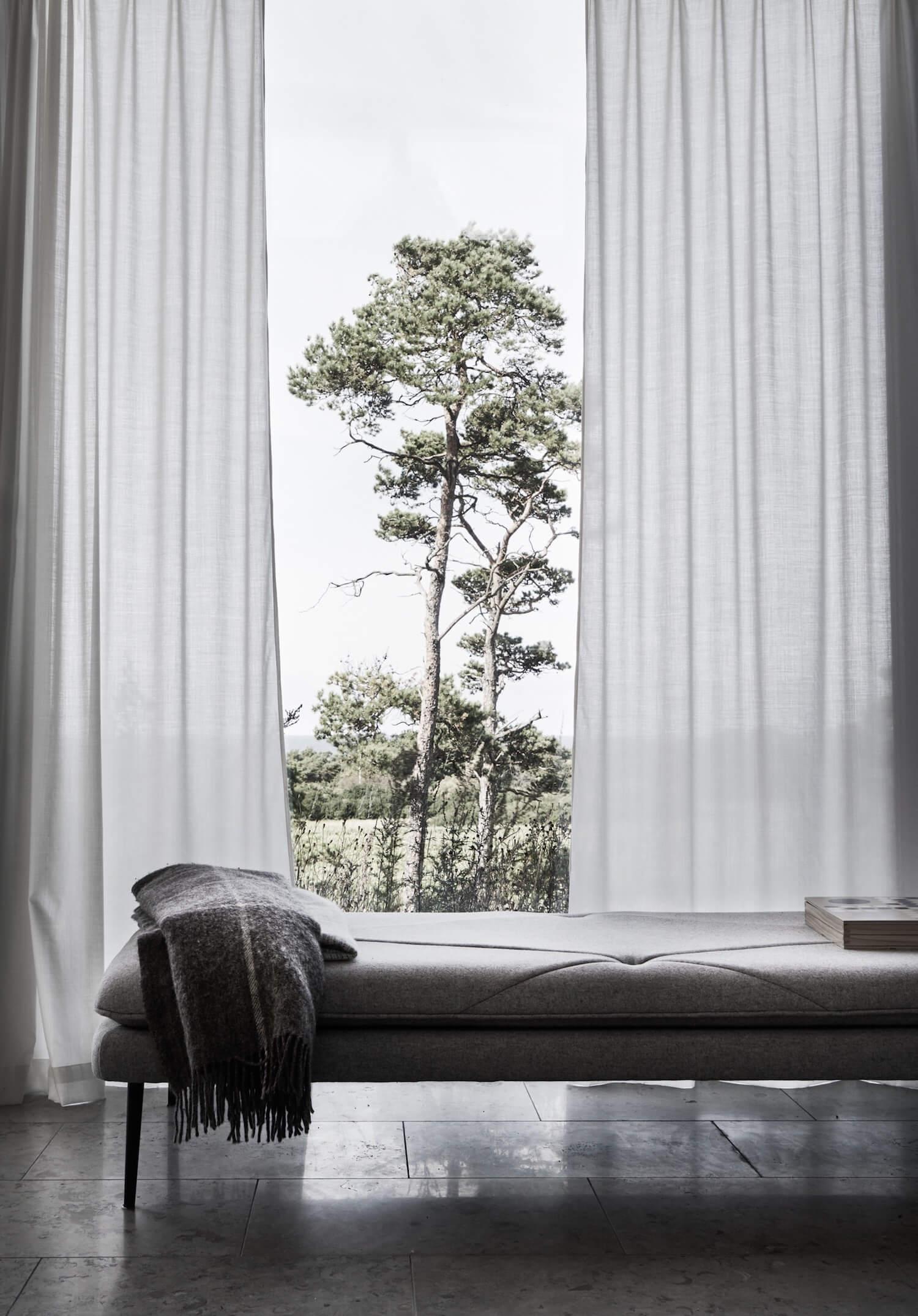est living interiors m arkitetektur villa boo 7