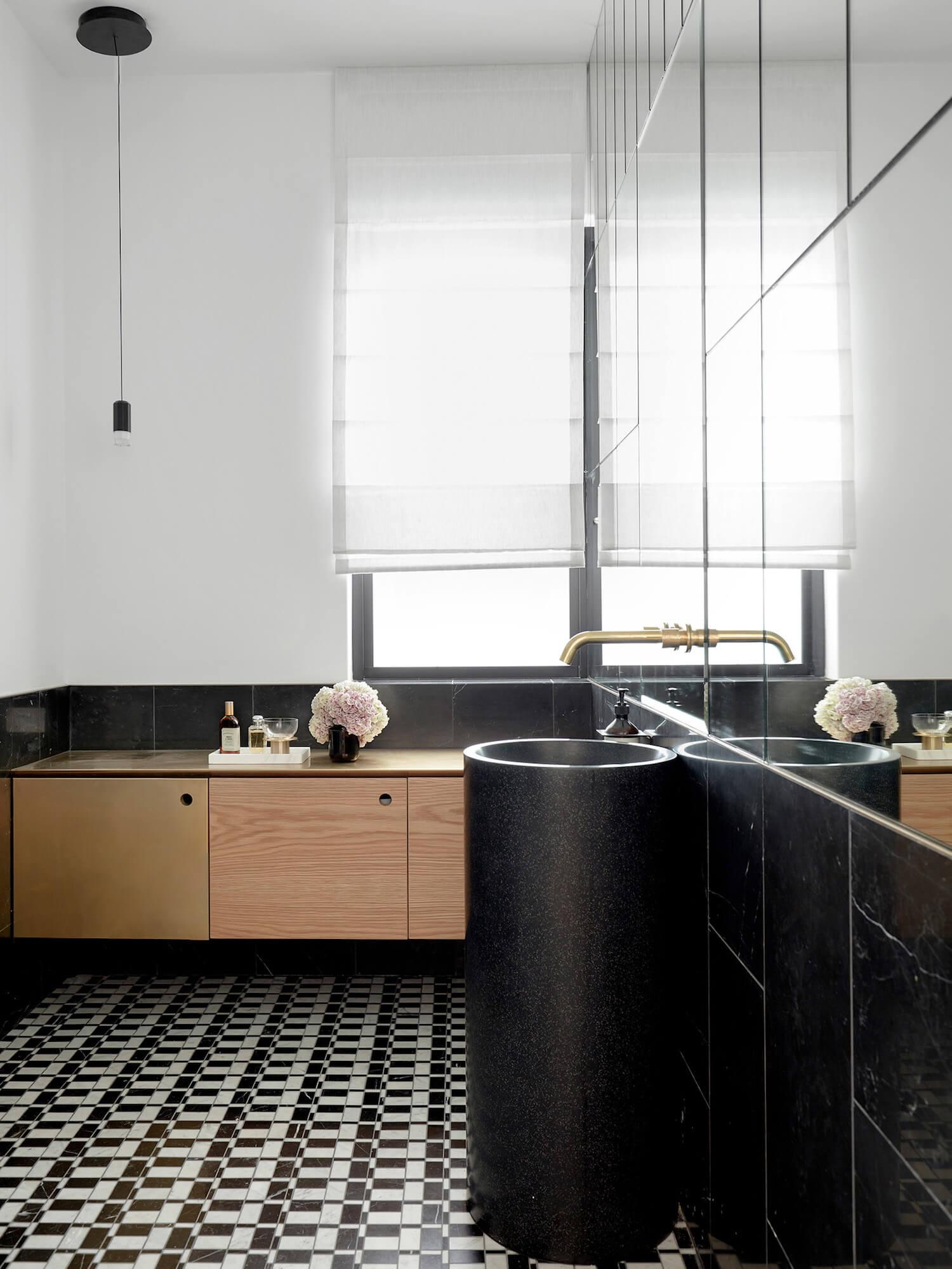 est living luigi rosselli architects tamas tee house 10