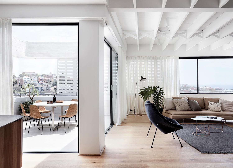 est living luigi rosselli architects tamas tee house 6