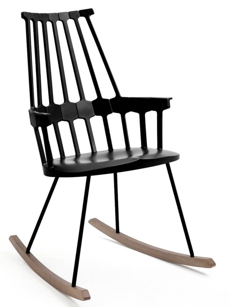 est living the est edit rocking chairs comback rocking chair kartell space furniture 2 750x1000