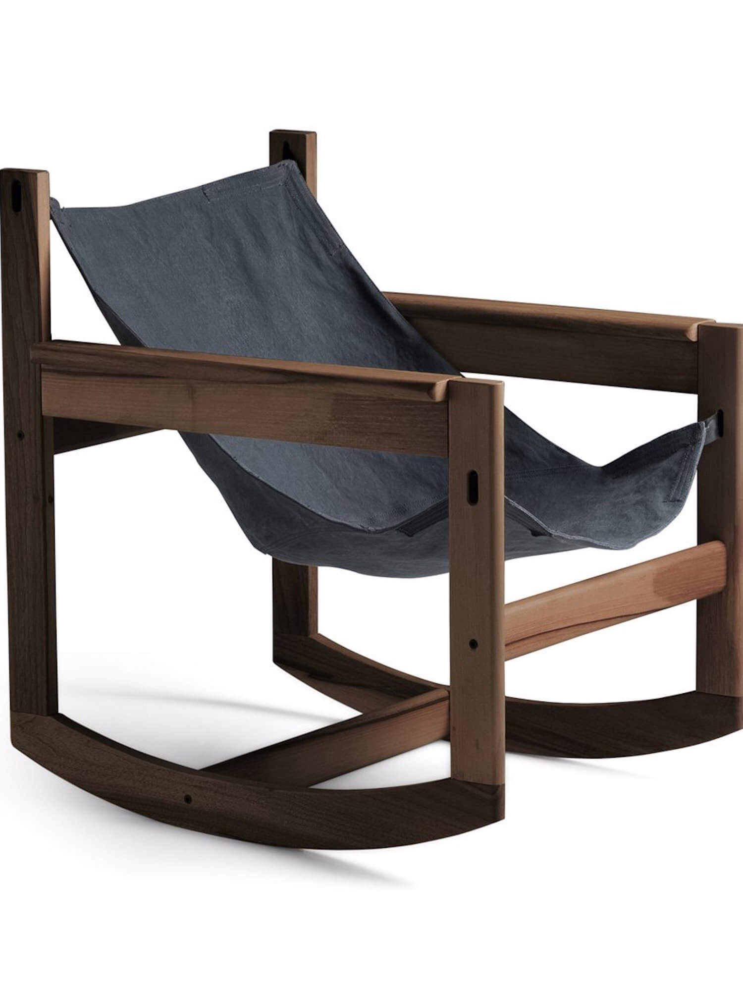 est living the est edit rocking chairs pelicano rocking chair 1