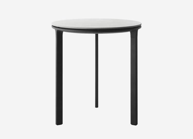Vipp Side Table Vipp