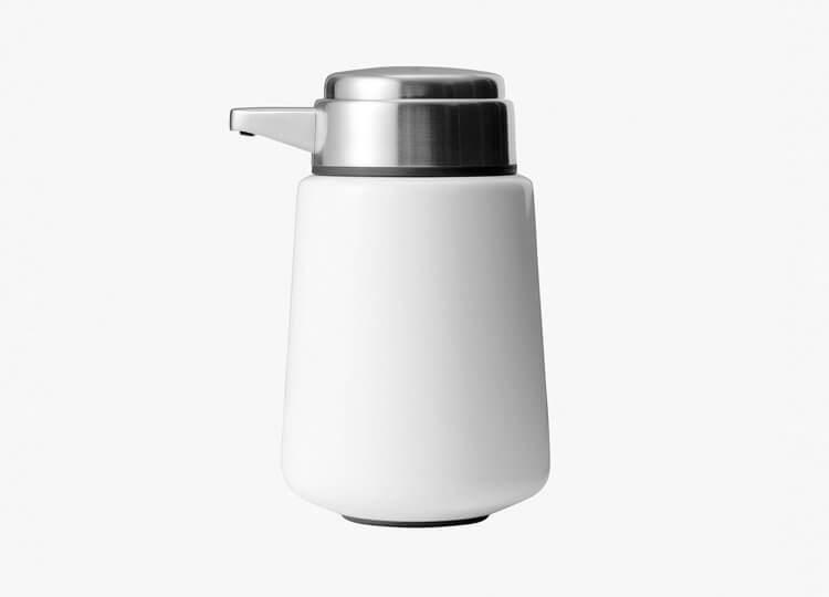 Vipp Soap Dispenser Vipp