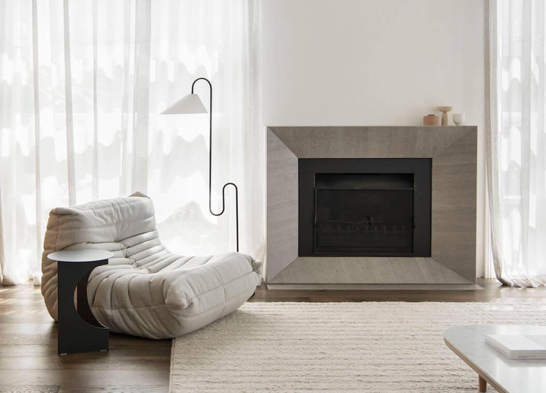 est living australian interiors cjh design rosebery home 6 1
