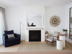 Living | Bronte Home Living Room by Lane & Grove