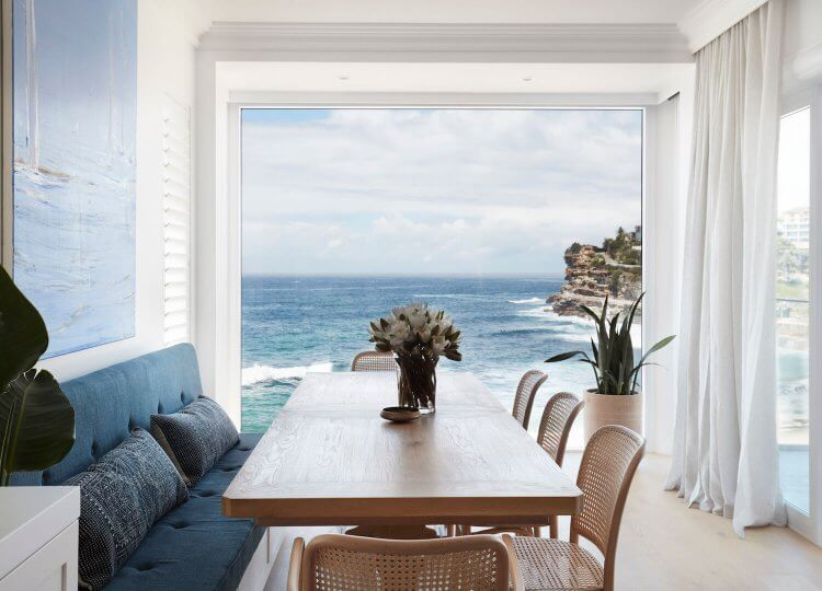 Bronte Home by Lane & Grove