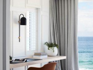 Study | Bronte Home Study by Lane & Grove