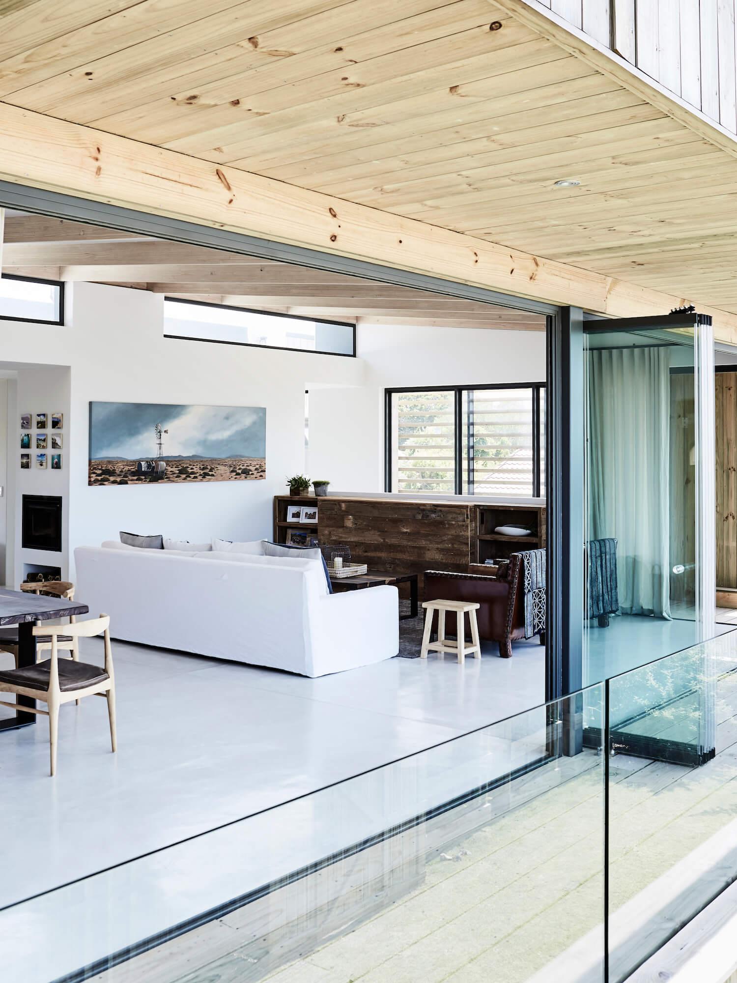 est living bureaux south african home 16