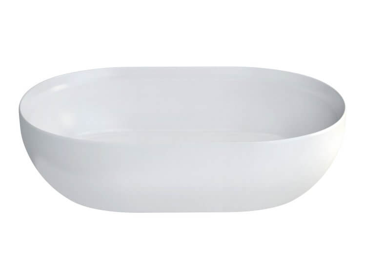 Formosa Stone Gloss Basin
