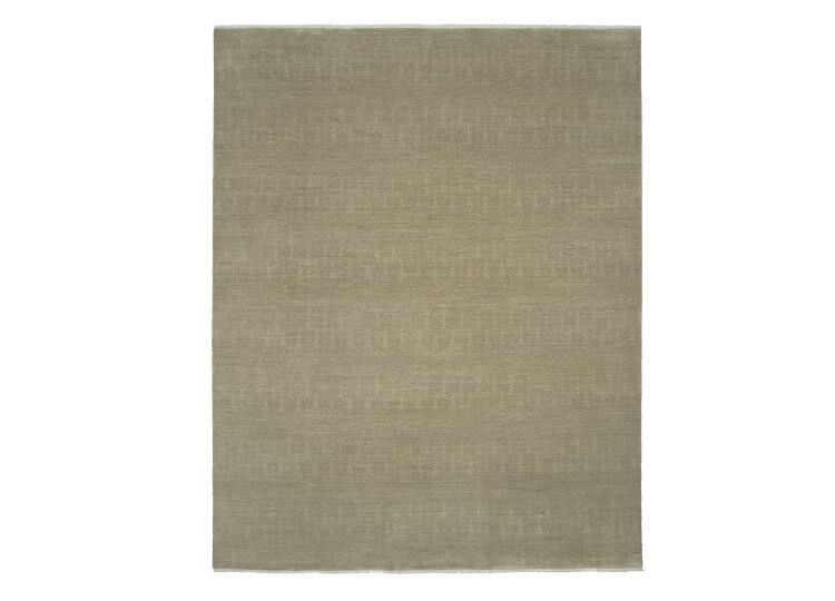 Paragon Rug - Birch Armadillo & Co
