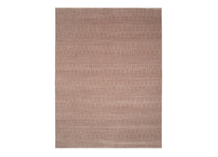 Paragon Rug - Primrose Armadillo & Co